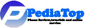Pediatop